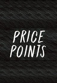 Price Points