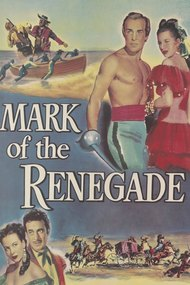 The Mark of the Renegade