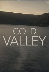 Cold Valley