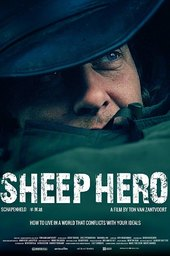 Sheep Hero