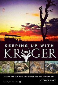 Keeping Up with the Kruger