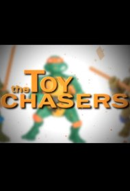 The Toy Chasers