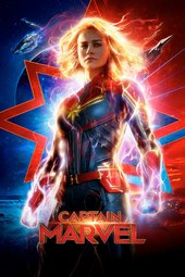 /movies/430312/captain-marvel