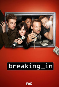 Breaking In