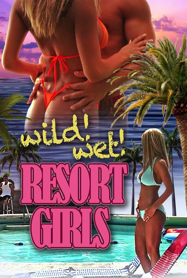 Beach girls movie, sex positions backwards cowgirl