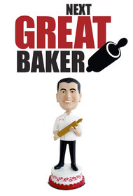 Next Great Baker