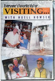 Visiting...With Huell Howser