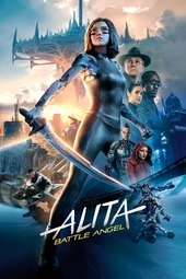/movies/588464/alita-battle-angel