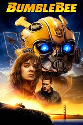 /movies/679150/bumblebee