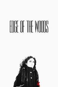 Edge of the Woods