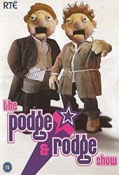 The Podge and Rodge Show