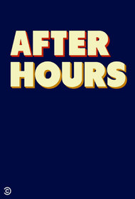 After Hours with Josh Horowitz