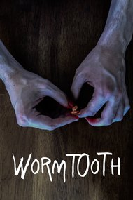 Wormtooth