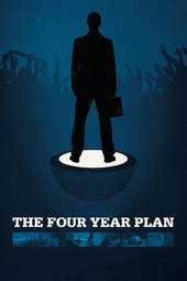 The Four Year Plan