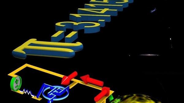 Physics Videos by Eugene Khutoryansky Season 7 Episode 1