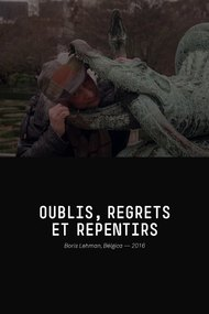 Lapses, Regrets and Qualms