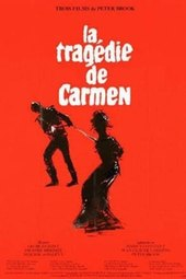 The Tragedy of Carmen