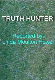 Truth Hunter