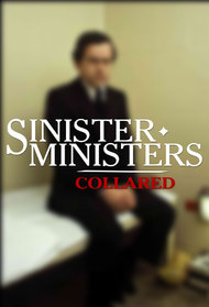 Sinister Ministers