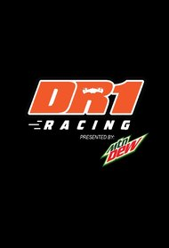 DR1 Racing