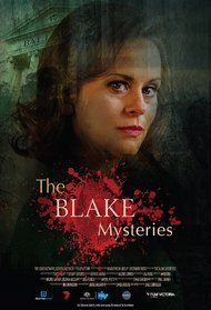 The Blake Mysteries