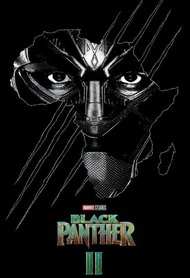 Black Panther II