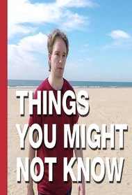 Tom Scott - Things You Might Not Know