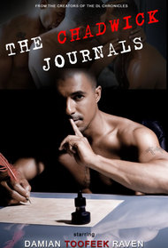 The Chadwick Journals