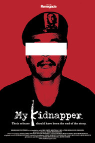 My Kidnapper