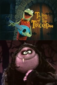 Tales of the Tinkerdee