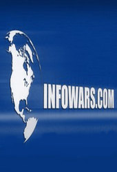 Infowars Nightly News