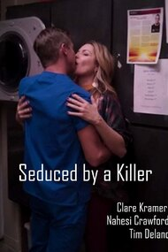 Seduced by a Killer