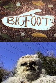 Bigfoot: Encounter in Burbank