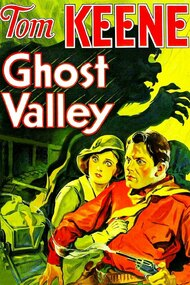 Ghost Valley