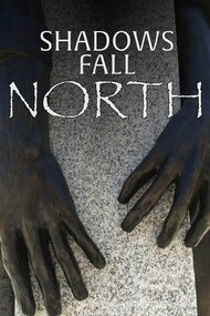 Shadows Fall North