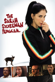 The Sarah Silverman Program