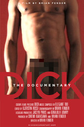 Dick: The Documentary