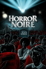 Horror Nègre: A History of Black Horror