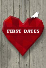 First Dates Spain