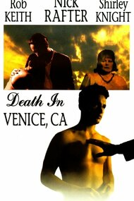 Death in Venice, CA