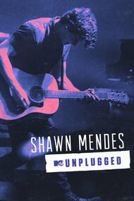 Shawn Mendes: MTV Unplugged
