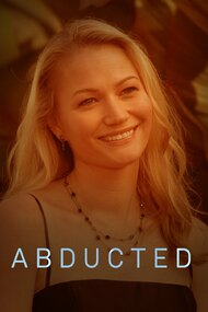 Abducted: Fugitive for Love