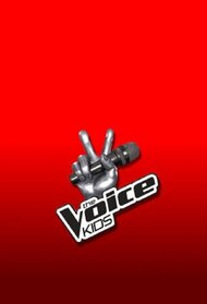 The Voice Kids (DE)
