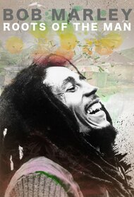 Bob Marley: Roots of the Man