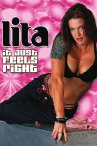 WWF: Lita - It Just Feels Right