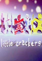 Little Crackers
