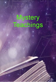 Mystery Teachings