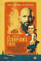 The Scorpion's Tale