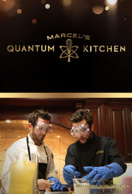 Marcel's Quantum Kitchen