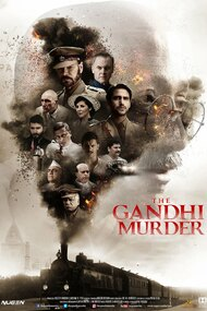 The Gandhi Murder